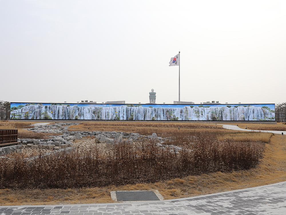 인천공항-1.jpg
