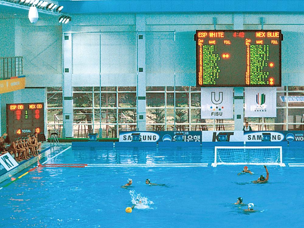 2003-2.jpg