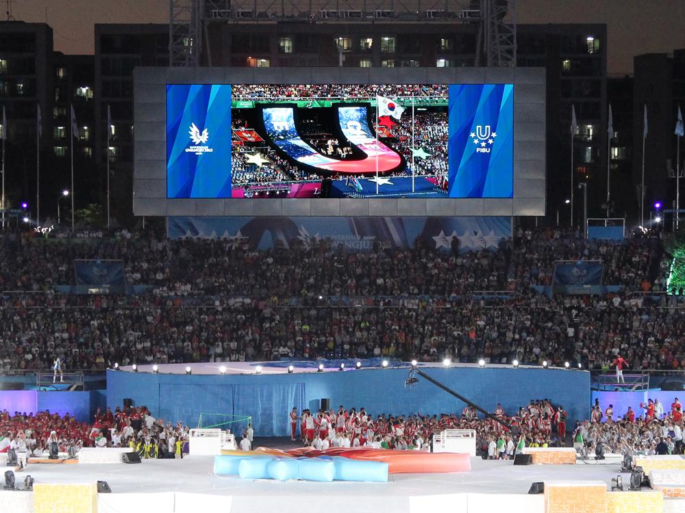 광주하계유대회-1.jpg