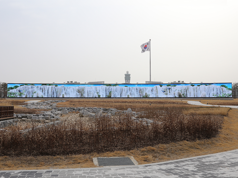 인천공항1.jpg